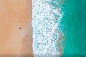 Hotel Coral Compostela Beach Golf