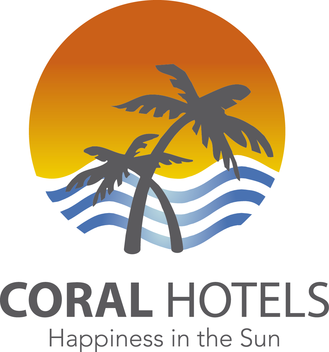 Hotel Coral Compostela Beach Golf 3-Sterne