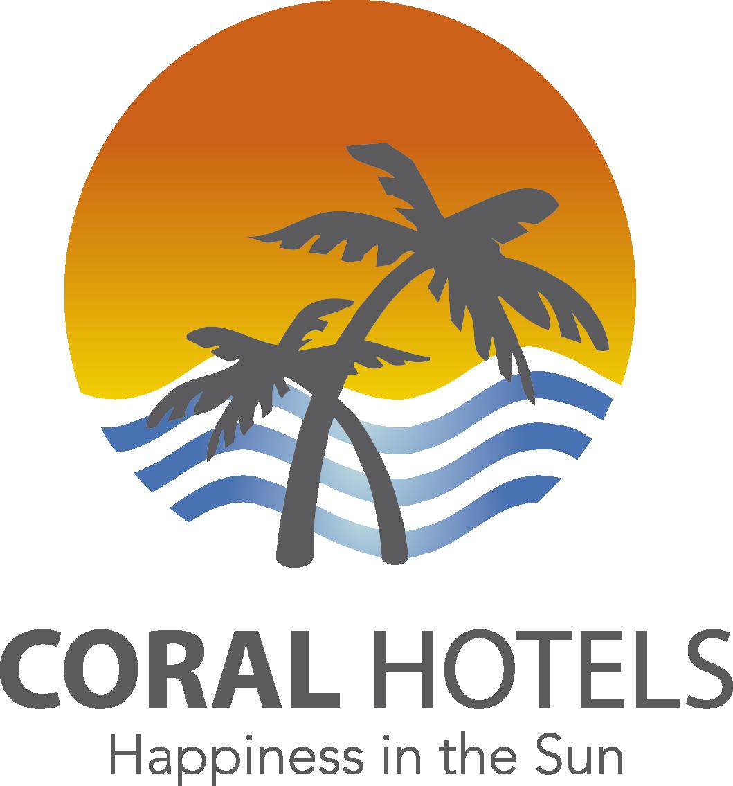 Hotel Coral Compostela Beach Golf ★★★ 3-Sterne